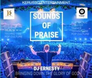 naija gospel praise mix 2020 mp3 download