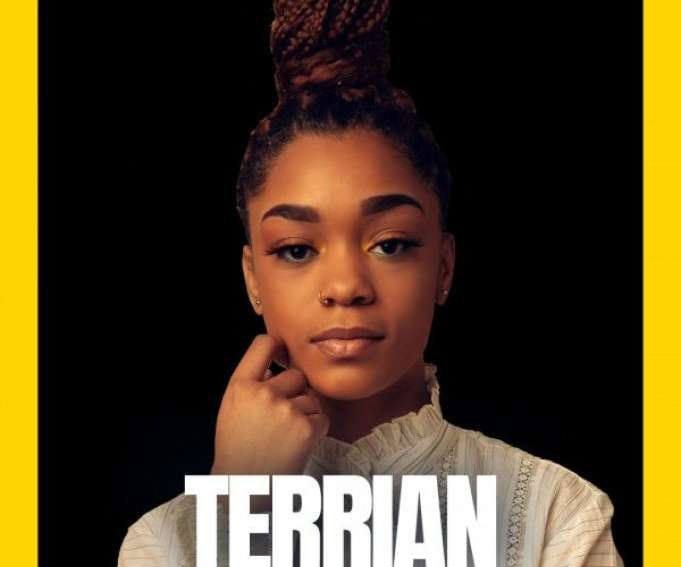 Terrian You Still Do Mp3 Download