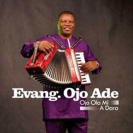 Ojo Ade Gbani Gbani Mp3 Download