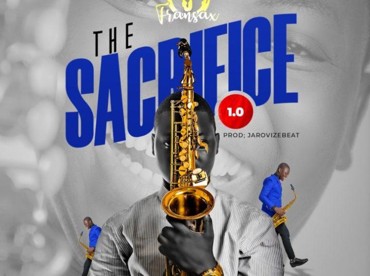 Fransax The Sacrifice Mp3 Download