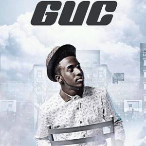 GUC Holy Spirit Mp3 Download