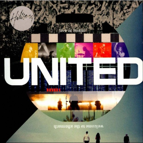 hillsong aftermath mp3 download
