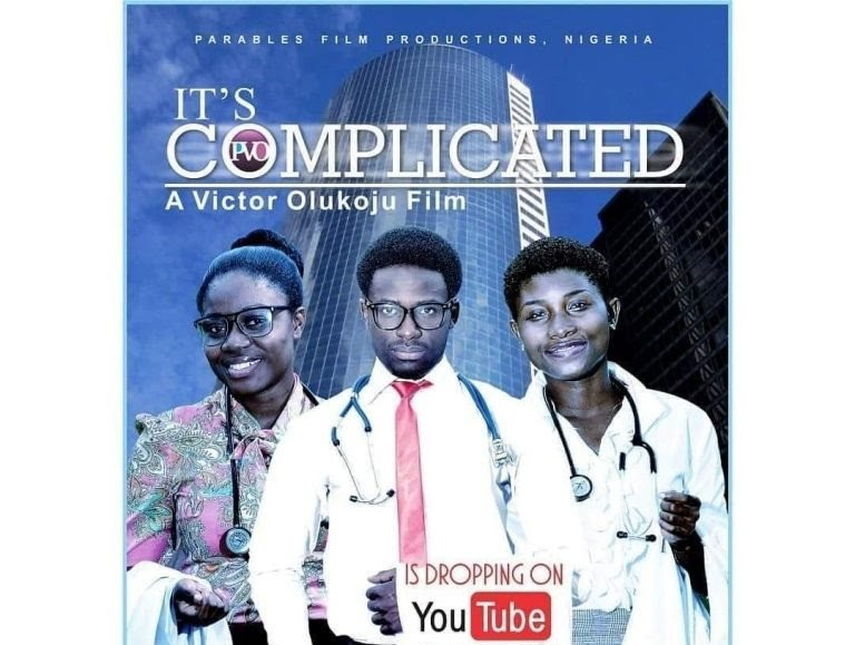 It's Complicated Mount Zion Movie Download