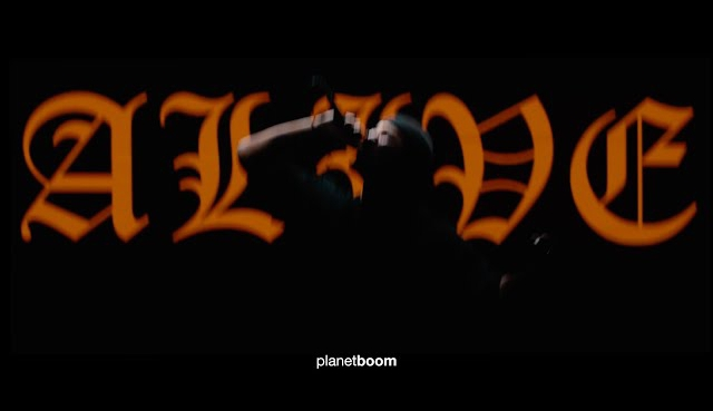 Planetboom I'm Alive Mp3 Download
