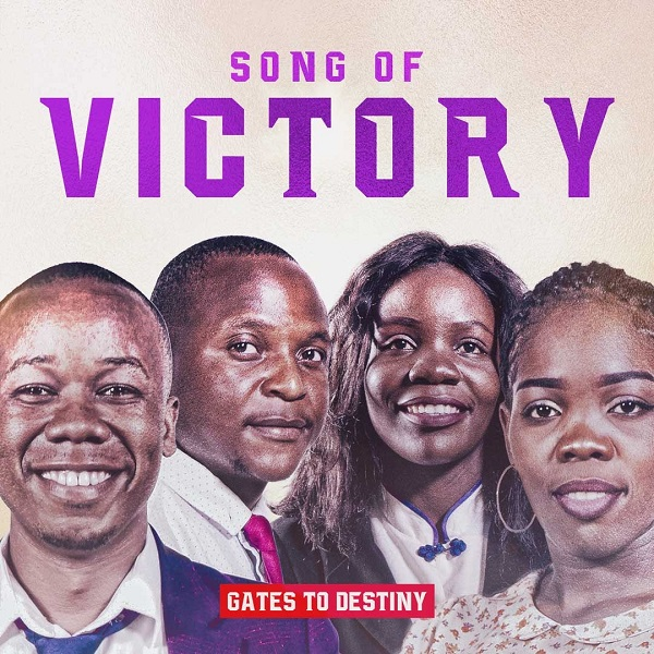 Gates To Destiny Song Of Victory Mp3 Download