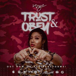 Same OG Trust And Obey Mp3 Download