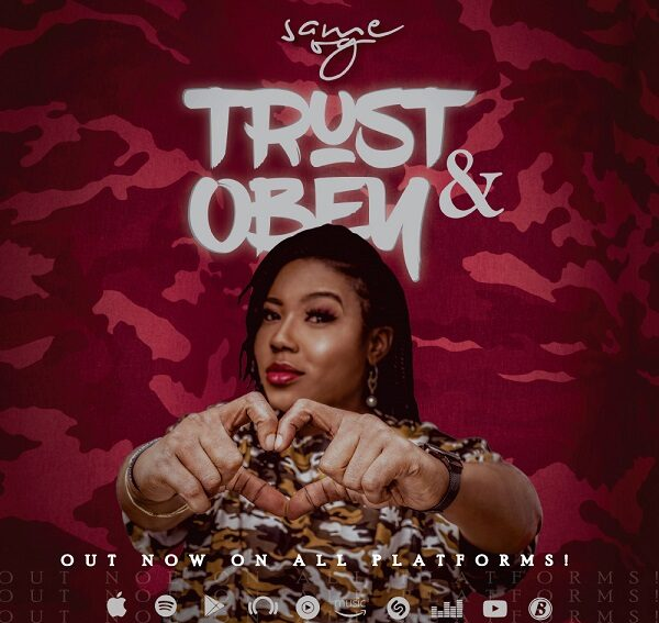 Same OG Trust And Obey Mp3 Download