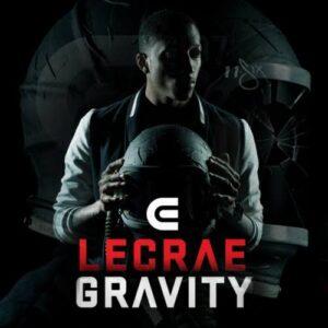 Lecrae Gravity full album free mp3 download