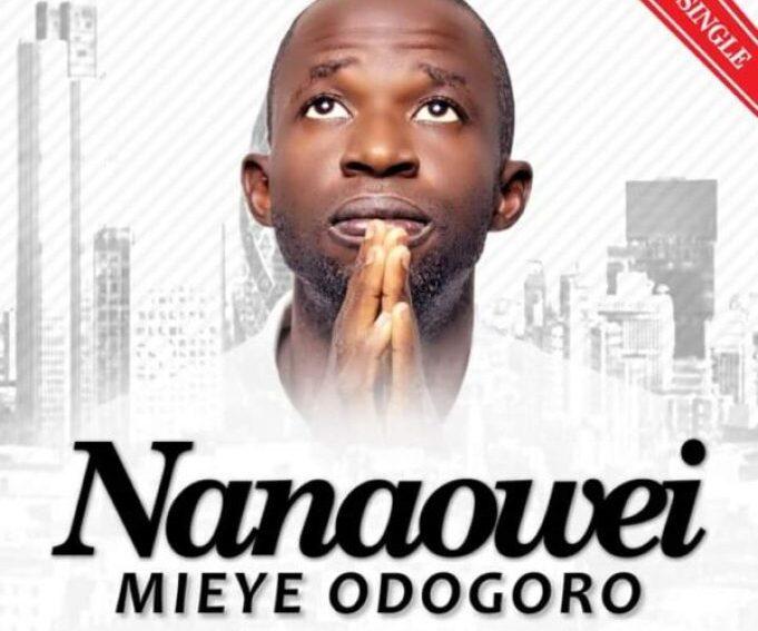 Mieye Odogoro Nanaowei