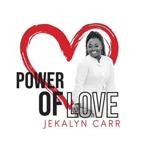 Jekalyn Carr Power Of Love Mp3 Download