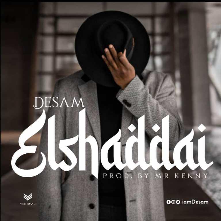 Desam El Shaddai Download
