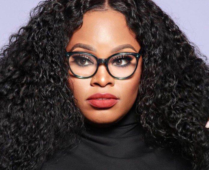 Tasha Cobbs Leonard Let It Fall Mp3 Download