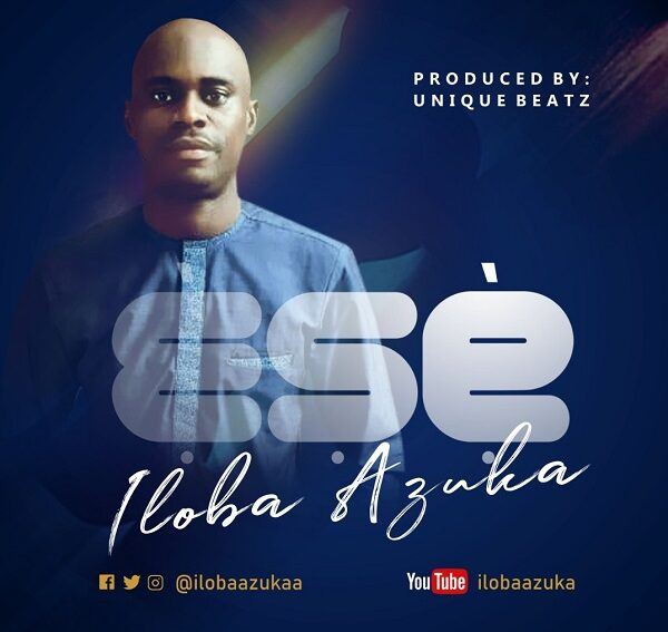 Iloba Azuka Ese Download
