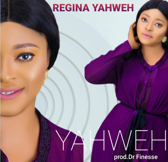 Regina Yahweh Yahweh Mp3 Download
