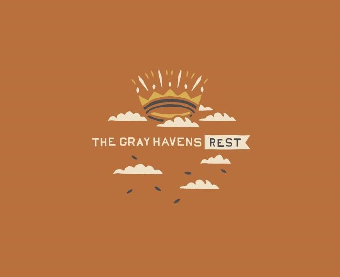 The Gray Havens Rest Mp3 Download