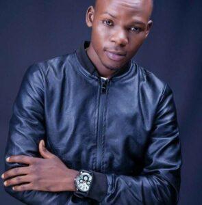 Reuben Amalumbo mp3 download