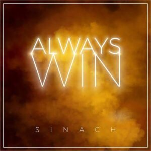 Sinach Always Win Mp3 Download