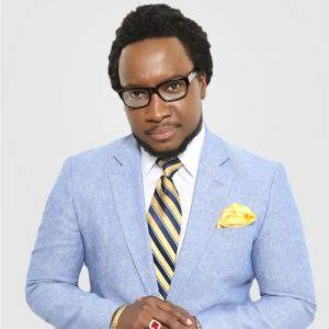 sonnie badu hark the voice of jesus calling mp3 download