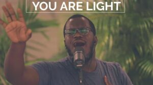 TY Bello You Are Light Mp3 Download