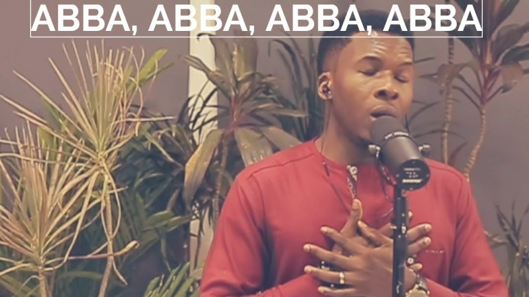 TY Bello Abba Abba Ababa Ababa ft Pastor Emmanuel Iren