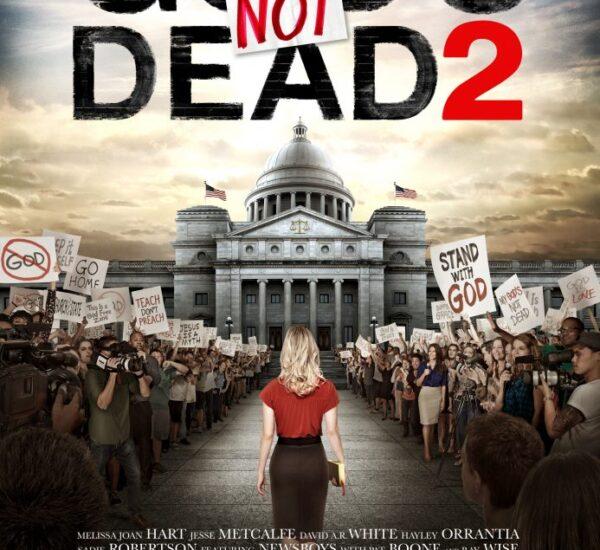 God's Not Dead 2 Full Movie Download