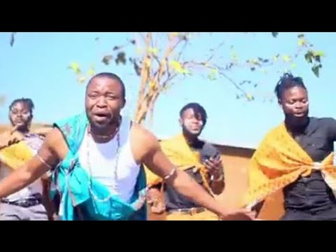 Kings Malembe Twapalwafye mp3 download