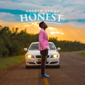 Kelvin Sings Access Granted Mp3 Download