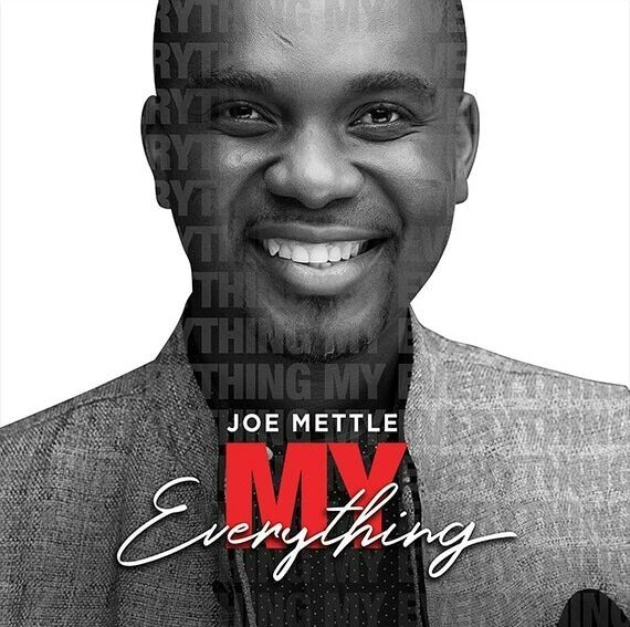 Joe Mettle My gratitude free mp3 download