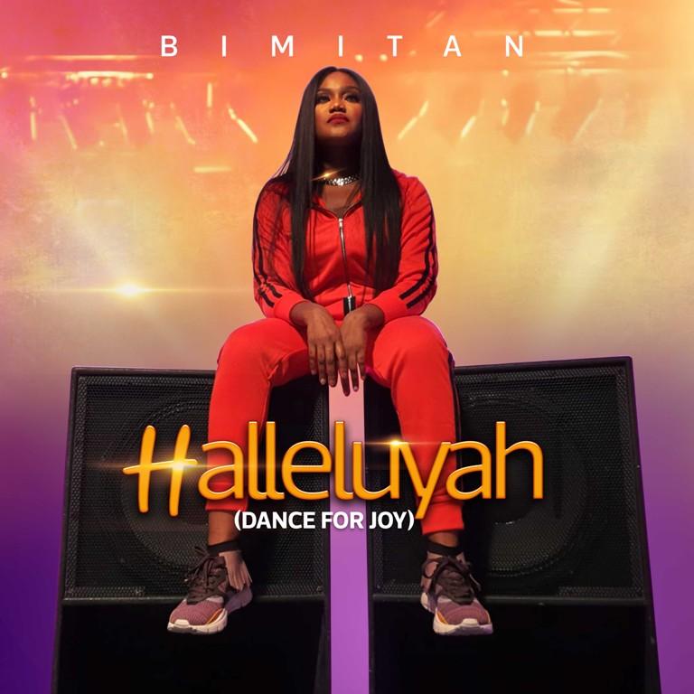 Bimitan Halleluyah Mp3 Download