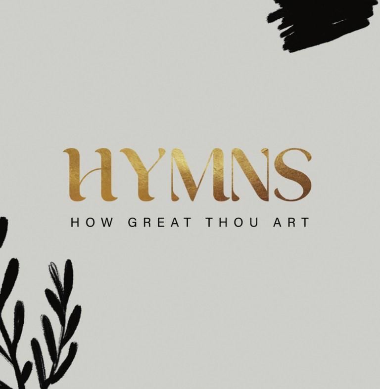 Run51 How Great Thou Art Mp3 Download