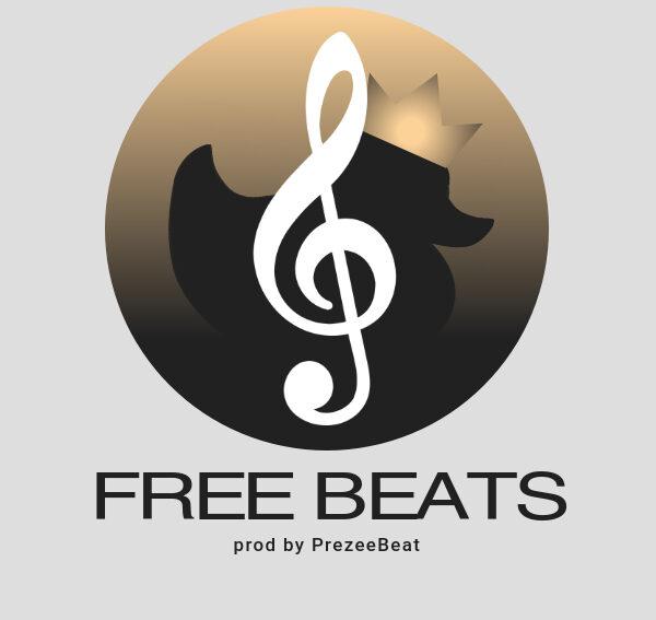 Igbo Instrumental Mp3 Free Download