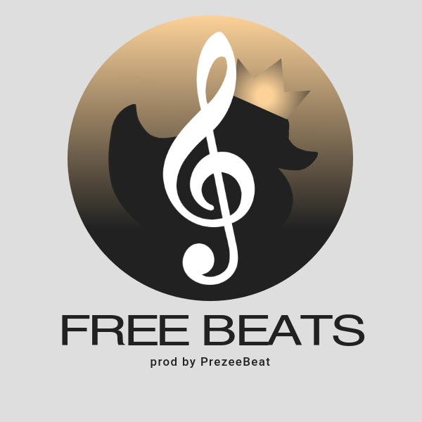 Igbo Instrumental Mp3 Free Download