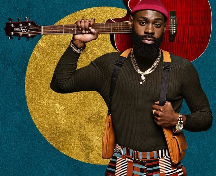 Download Mali Music Cry Mp3