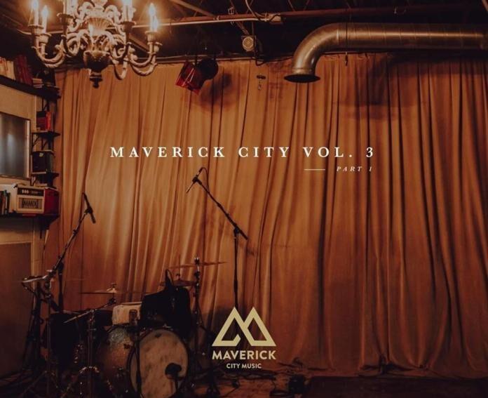 maverick city music promises mp3 download
