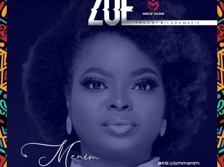 Download Zoe By Menim
