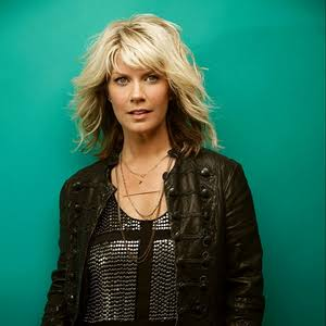 Natalie Grant No Stranger Mp3 Download