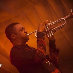 Nathaniel Bassey Non stop Morning Devotion Mp3 Download