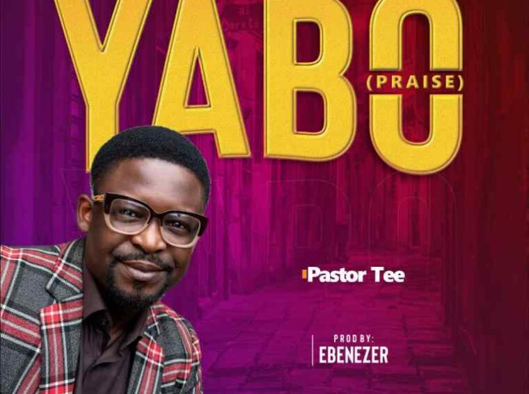 Download Yabo By Pastor Tee