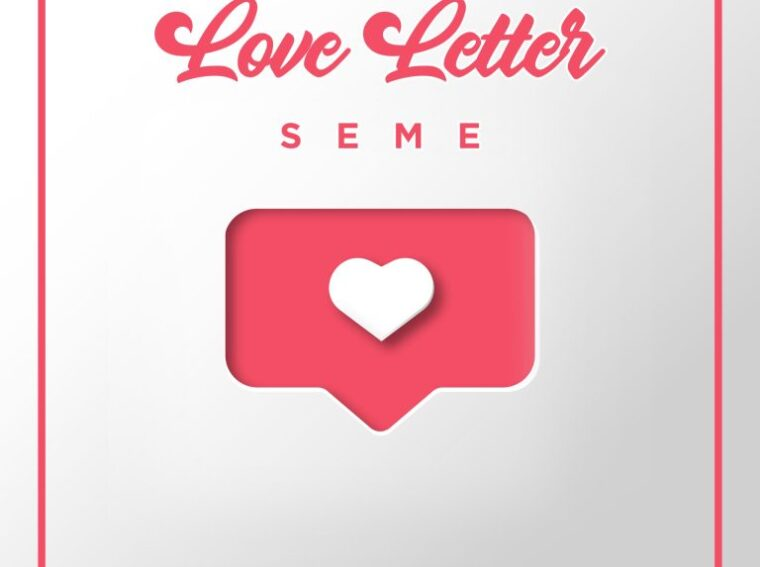Seme Love Letter Download