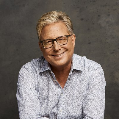 don moen ft frank edward hallelujah mp3 download