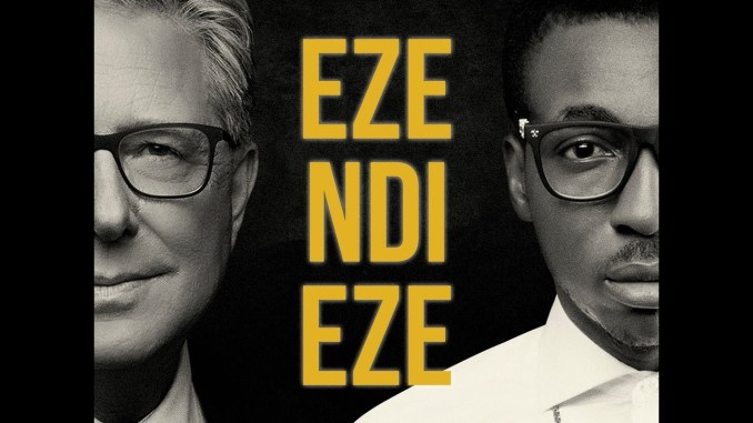 Photo of Don Moen Eze Ndi Eze Mp3 Download