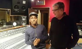 Photo of Frank Edwards ft Don Moen Changing Lives
