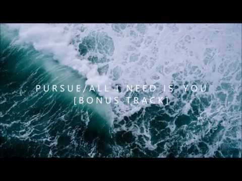 HILLSONG ALL I NEED IS YOU LORD MP3 DOWNLOAD