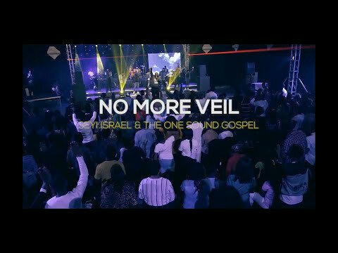 Photo of No More Veil By Seyi Israel Audio Download
