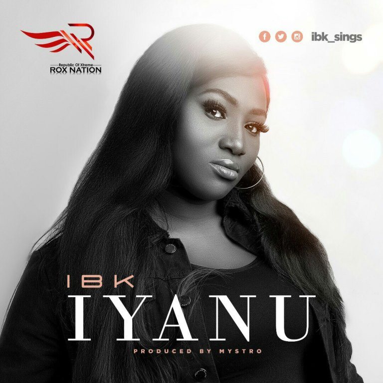iyanu by ibk free mp3 download