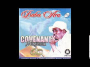 Baba Ara Majemu Mp3 Download