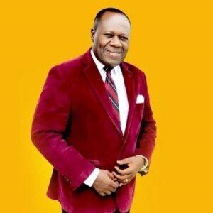 ELDER MIREKU GHANA gospel song