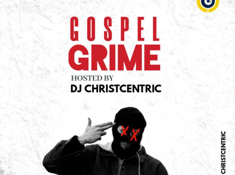 Ghana Worship songs Mix Download