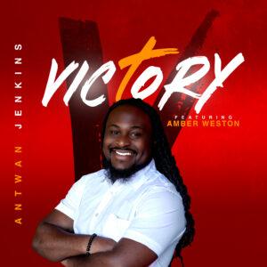 Victory by Antwan Jenkins