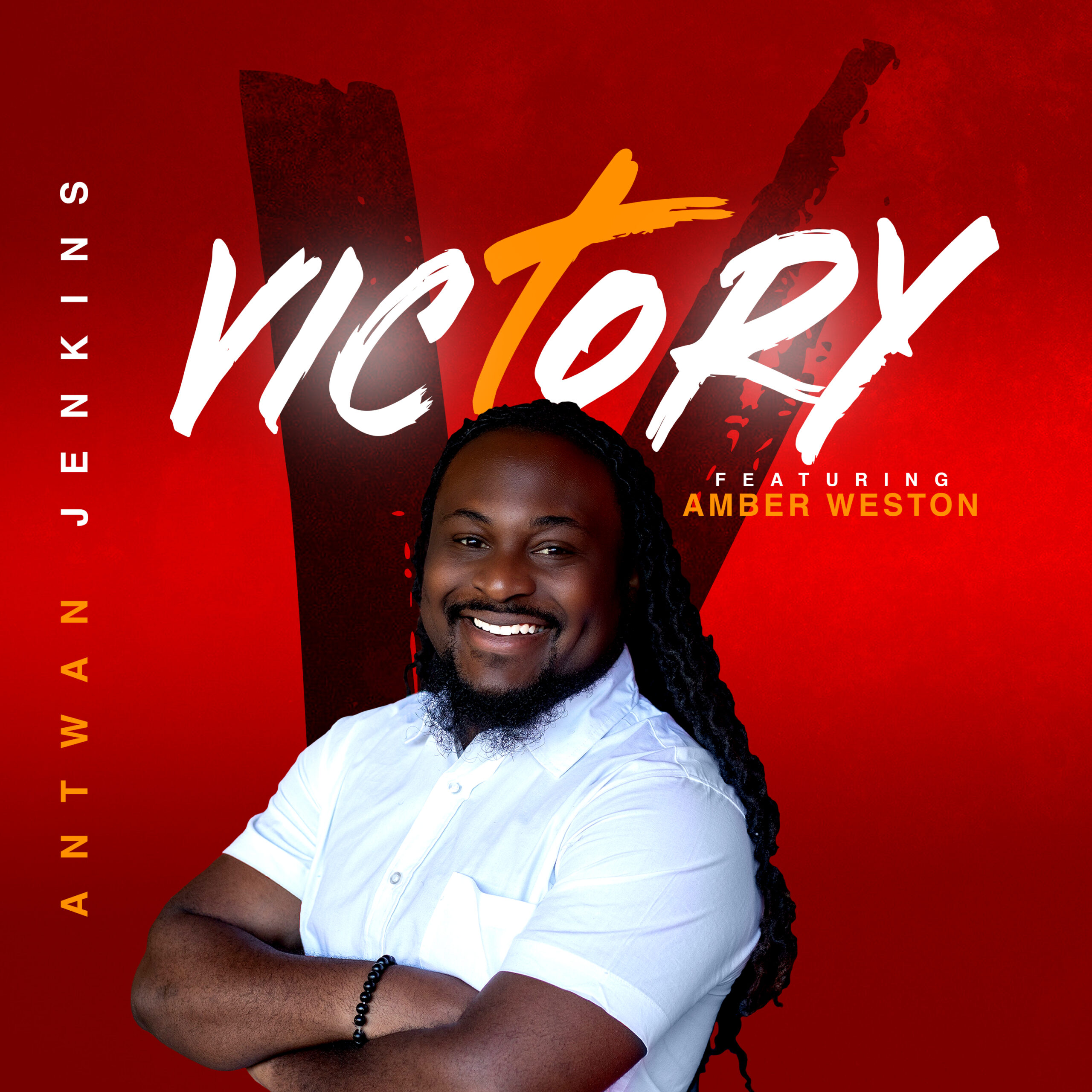 Photo of Victory by Antwan Jenkins